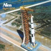 Aim - Flight 602 (2006)